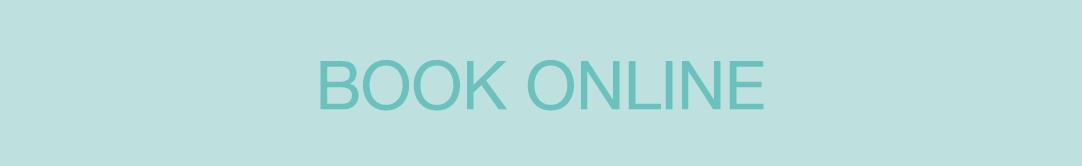 Body-Line-Website-Button