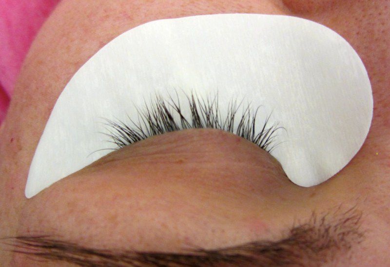 lash-extension-2-1024x702