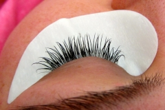 lash-extension-3-1024x760