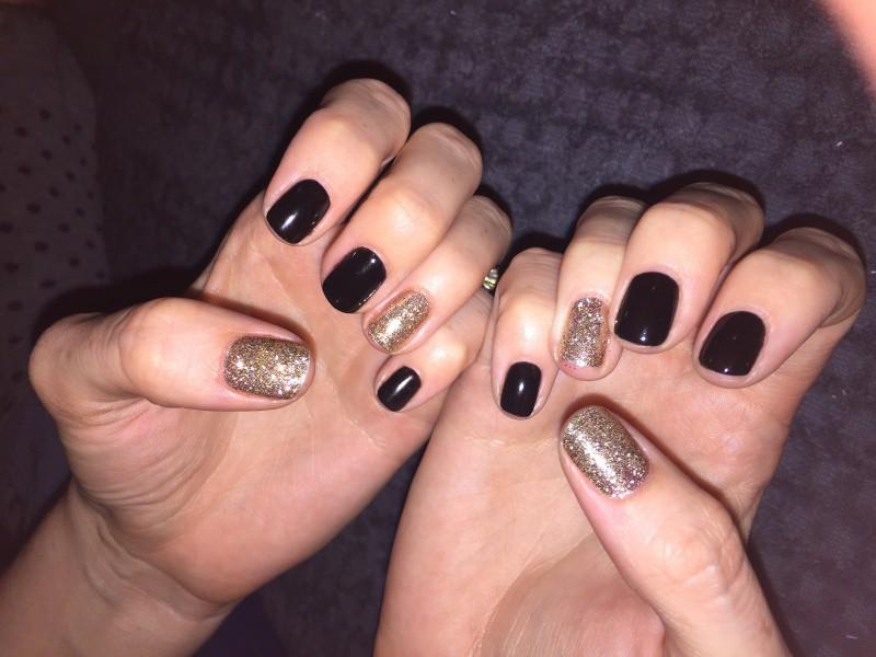 lauren nails4