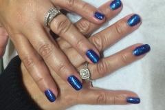 lauren nails