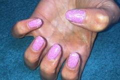 lauren nails2