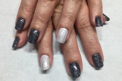 xmas nails3