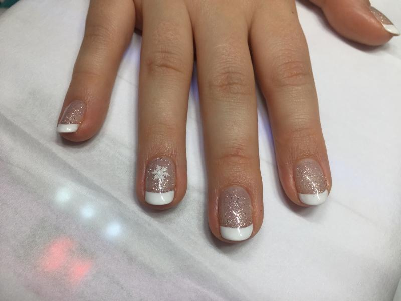 xmas nails4